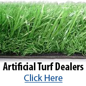 Artificial Turf Dealers Click Here
